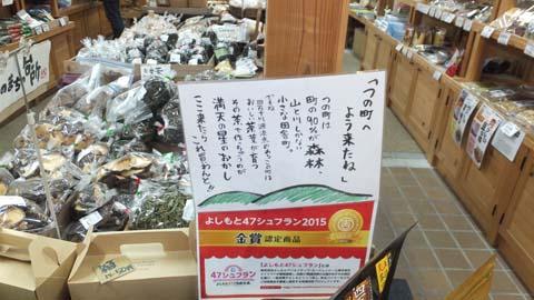 2016-0520_480.jpg