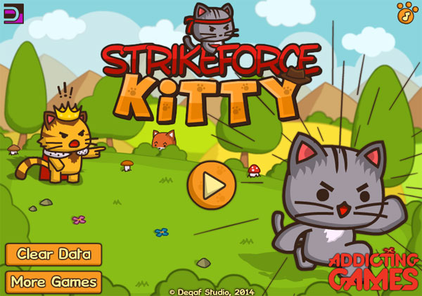 strike-force-kitty-play.jpg