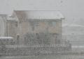 雪DSCN0727