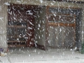雪DSCN0728