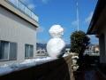 雪ダルマDSCN0754