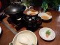 豆腐DSCN0771