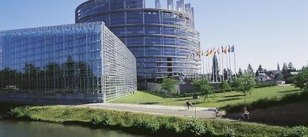 parlement_europeen_airdiasol-rothan_0[1]_convert_20160214121705