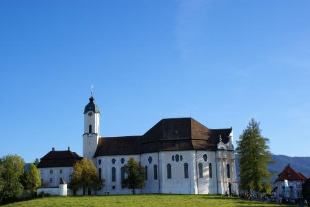 1280px-Wieskirche[1]_convert_20160304124901