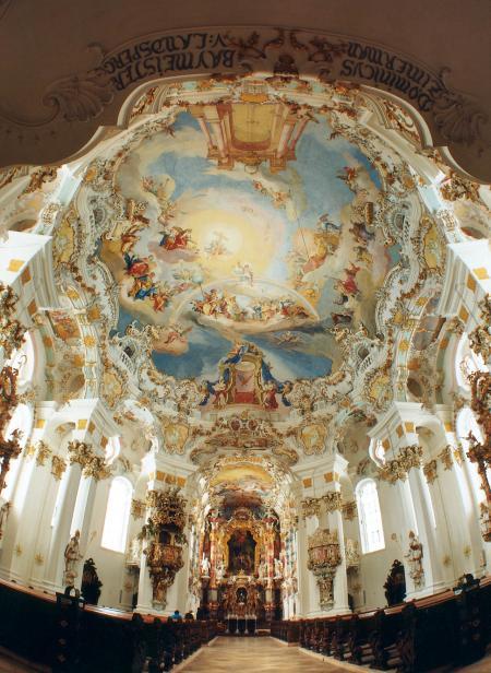 Steingaden-Wieskirche_2157_RET[1]_convert_20160304125548