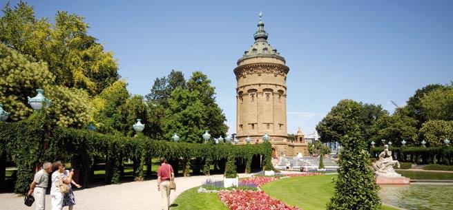 header_Mannheim-Wasserturm-_SBR0241[1]