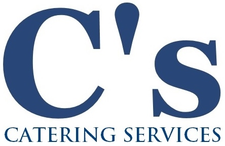 C'Sケータリングサービス