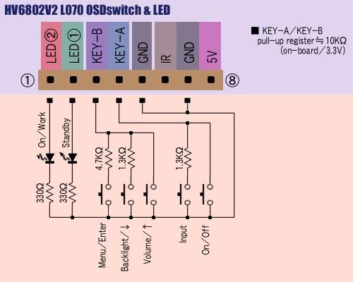 aitendo-HV6802V2-L070-osd-key.jpg