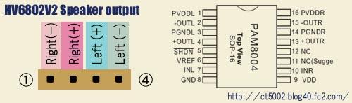 aitendo-HV6802V2-L070-speaker-out.jpg