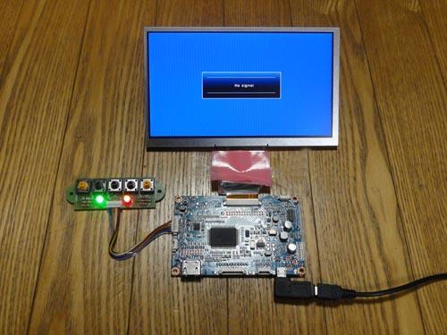 aitendo_SET-6802V2-L070.jpg