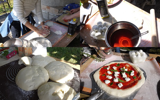 pizzadigioia.png