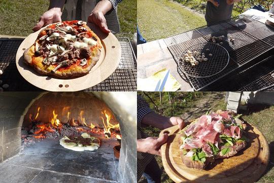 pizzadigioia3.png
