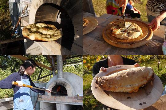 pizzadigioia4.png