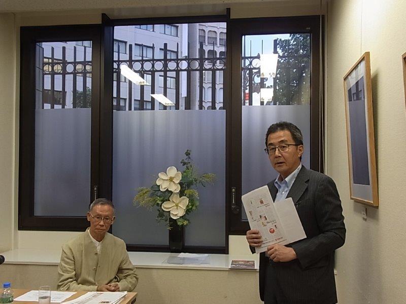 ㈪黒水幹事オープニング挨拶RIMG16034