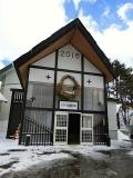 201602万座温泉4