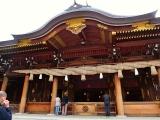 2016,4 寒川神社22