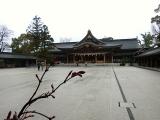 2016,4 寒川神社25