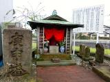 2016,4 寒川神社33