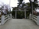 2016,4 寒川神社4