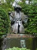 2016,4 寒川神社8
