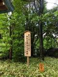 2016,4 寒川神社9
