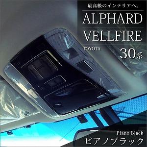 s-vel403-1.jpg