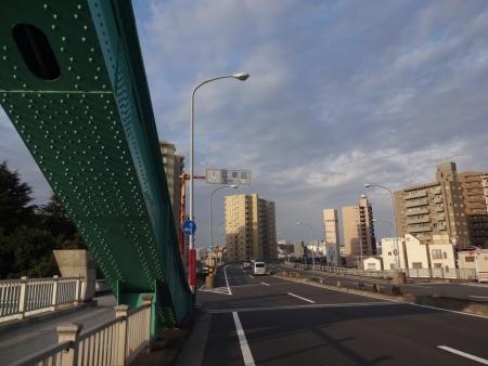 008江東区にイン