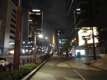 064東京タワー