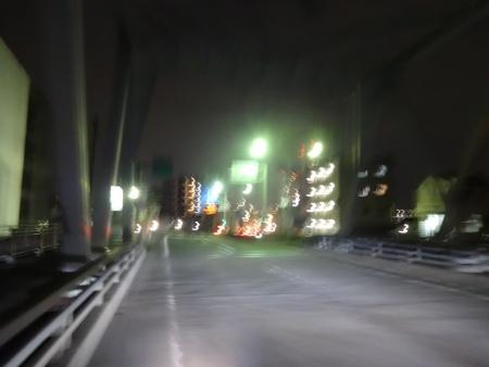 068市川橋を渡って千葉県へ