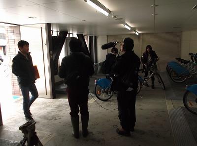 20160120TV取材1