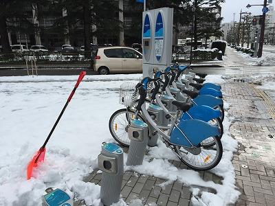 20160120除雪1