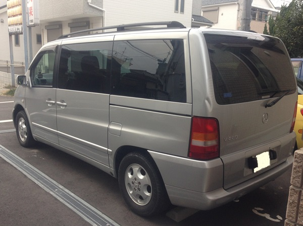 p049洗車-2