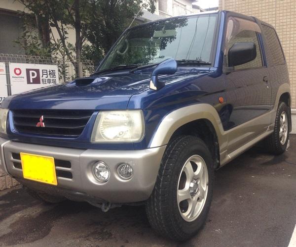 p048洗車-1
