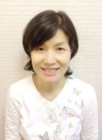 shinohara_200.jpg