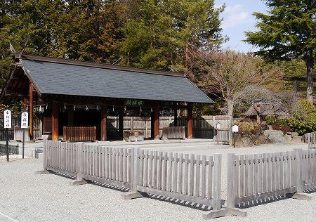 160308yamanashi (4)