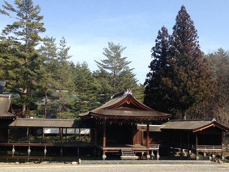 160308yamanashi (6)