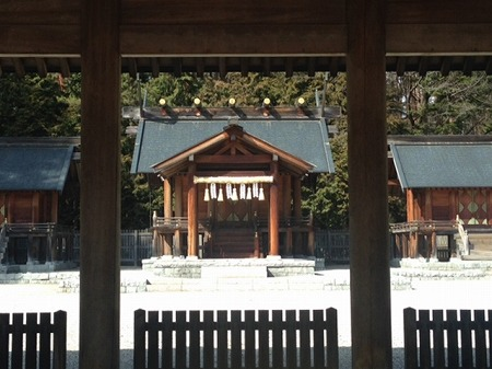 160308yamanashi (7)