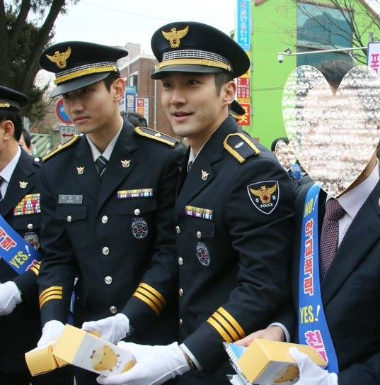 ソウル地方警察庁は2日