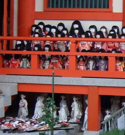 淡島神社 (1)