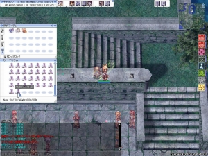 screenFrigg1123.jpg