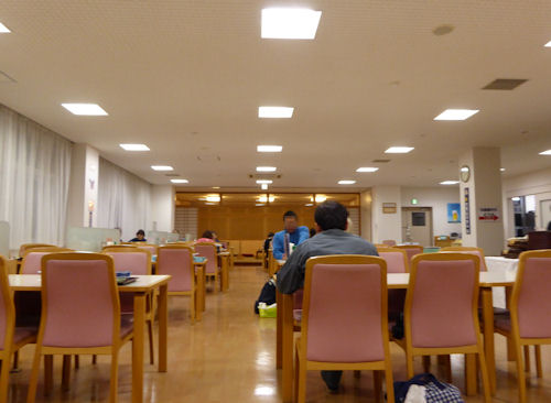 img2016-2-Akanko023.jpg