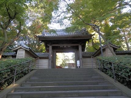 円覚寺 2