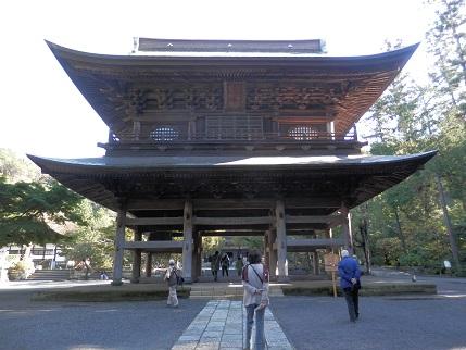 円覚寺 3