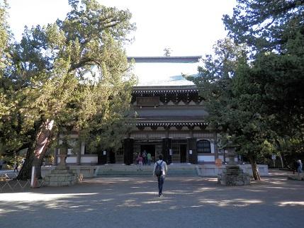 円覚寺 4
