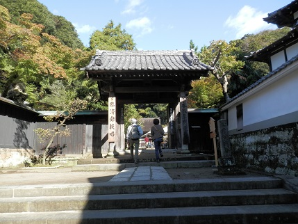 円覚寺 5