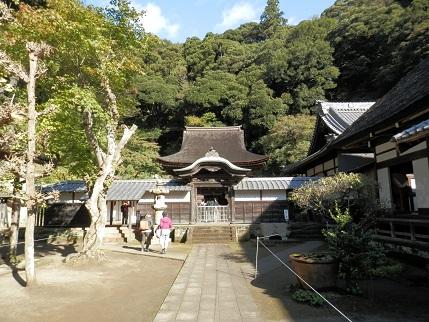 円覚寺 6