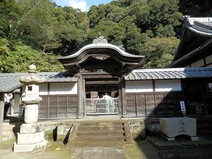 円覚寺 7