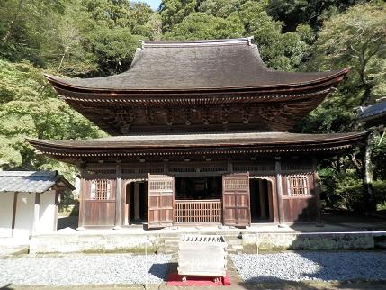 円覚寺 8