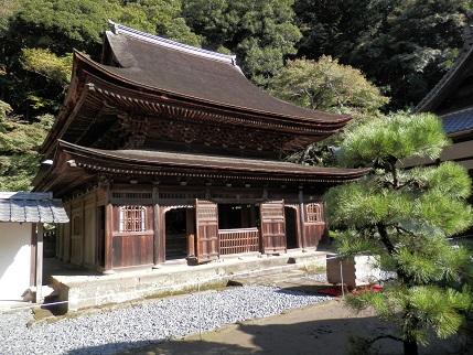 円覚寺 9