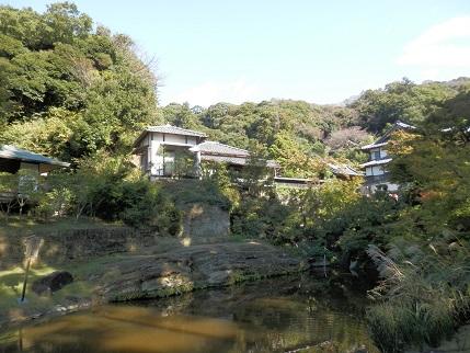 円覚寺 10